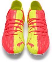 PUMA Men's Future 5.1 NetFit FG OSG Soccer Cleats product image