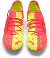 PUMA Men's Future 5.3 Netfit FG OSG Soccer Cleats product image