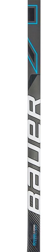 Bauer Senior Vapor Volt Hockey Stick product image