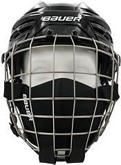 Bauer Junior RTP Sportsmask product image