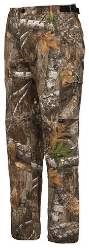 Blocker Outdoors Men's Shield Series Fused Cotton Button Down Pants product image