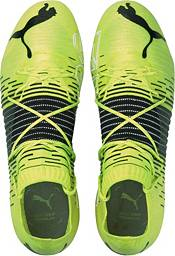 PUMA Future Z 1.1 FG Soccer Cleats product image