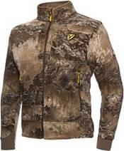 Blocker Outdoors Men's Adrenaline Jacket product image