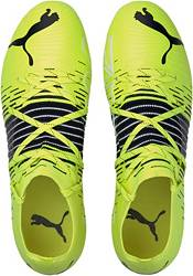 PUMA Future Z 2.1 FG Soccer Cleats product image