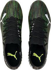 PUMA Men's Ultra 3.2 FG Soccer Cleats product image