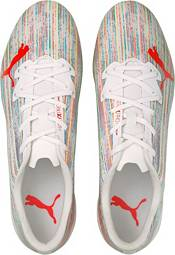 PUMA Ultra 2.2 FG Soccer Cleats product image