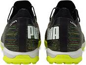 PUMA Ultra 1.2 Pro Cage Soccer Cleats product image