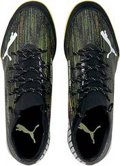 PUMA Ultra 1.2 Pro Court Indoor Soccer Shoes product image