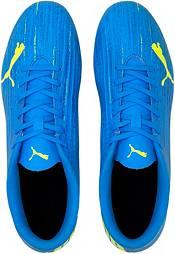 PUMA Men's Ultra 4.2 FG Soccer Cleats product image