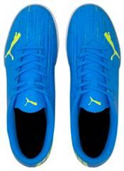 PUMA Men's Ultra 4.2 Turf Soccer Cleats product image