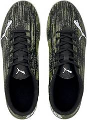PUMA Men's Ultra 4.2 Turf Soccer Cleats product image