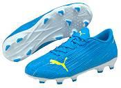 PUMA Kids' Ultra 4.2 FG Soccer Cleats product image