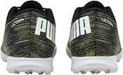 PUMA Kids' Ultra 4.2 Turf Soccer Cleats product image