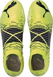 PUMA Future Z 1.1 MXSG Soccer Cleats product image
