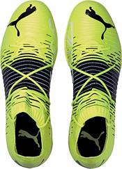 PUMA Future Z 1.1 Pro Cage Soccer Cleats product image
