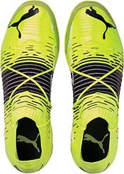 PUMA Future Z 1.1 Pro Court Soccer Cleats product image