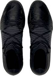 PUMA Future Z 3.1 Turf Soccer Cleats product image
