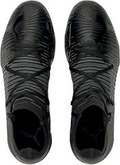 PUMA Future Z 3.1 Indoor Soccer Shoes product image