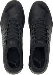 PUMA Future Z 4.1 Turf Soccer Cleats product image