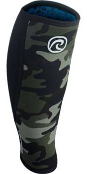 Rehband Rx 5mm Shin Sleeve product image