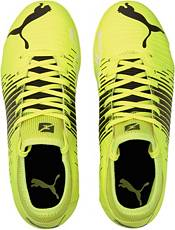 PUMA Kids' Future Z 4.1 Indoor Soccer Shoes product image