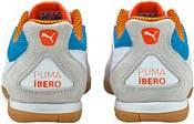 PUMA Ibero Indoor Soccer Shoes product image