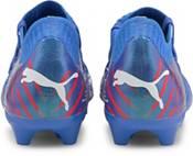 PUMA Men's Future Z 1.2 FG Soccer Cleats product image