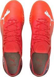 PUMA Men's Ultra 1.3 FG Soccer Cleats product image