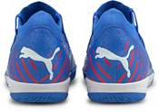 PUMA Men's Future Z 3.2 Indoor Soccer Shoes product image