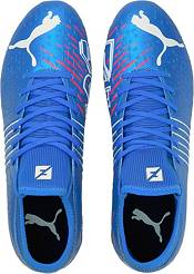 PUMA Men's Future Z 4.2 FG Soccer Cleats product image