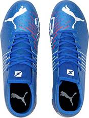 PUMA Men's Future Z 4.2 Indoor Soccer Shoes product image