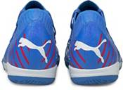 PUMA Men's Future Z 1.2 Pro Court Indoor Soccer Shoes product image