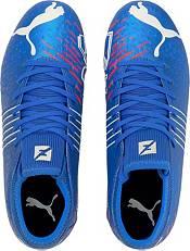 PUMA Kids' Future Z 4.2 FG Soccer Cleats product image
