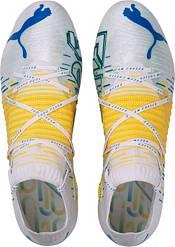 PUMA Future Z 1.1 NJR FG Soccer Cleats product image