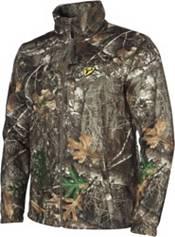 Blocker Outdoors Men's Shield Series Wooltex Jacket product image
