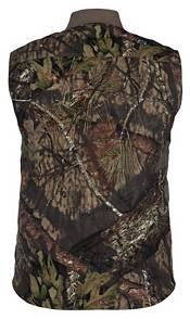 ScentBlocker Men's Evolve Reversible Vest product image
