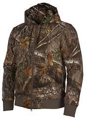 Blocker Outdoors Men's Evolve Reversible Jacket product image