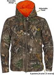 Blocker Outdoors Men's Shield Series Evolve Reversible Parka product image