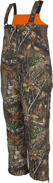 Blocker Outdoors Men's Shield Series Evolve Reversible Bib product image