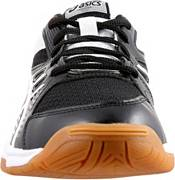 ASICS Women's GEL-Upcourt 3 Volleyball Shoes product image
