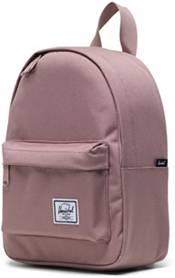 Herschel Supply Co. Classic Mini Backpack product image
