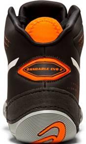 ASICS Men's Dan Gable EVO 2 Wrestling Shoes product image