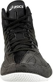 ASICS Men's Mat Control Wrestling Shoes product image