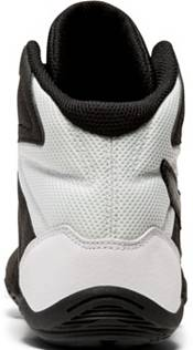ASICS Men's Matflex 6 Wrestling Shoes product image