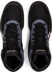 ASICS Men's Matflex 6 Wrestling Shoes product image