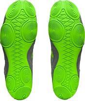 ASICS Men's Snapdown 3 Wrestling Shoes product image
