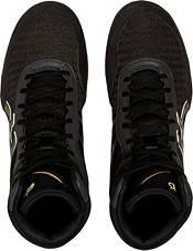 ASICS Men's Matcontrol 2 LE Wrestling Shoes product image