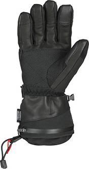 Seirus Women's Heat Touch Hellfire Glove product image