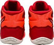 ASICS Kids' Matflex 6 Wrestling Shoes product image