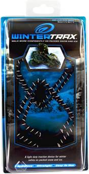 Yaktrax WinterTrax Traction Device product image